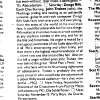 LA Reader, November 4, 1983