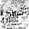 O.N. Klub, February 3, 1983