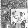 Phenomenon at Fiesta House, November 5, 1983