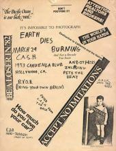 C.A.S.H., March 29, 1982 (2)